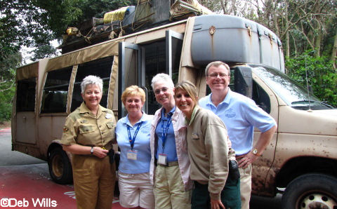 Group Picture