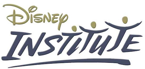 Disney Institute Logo