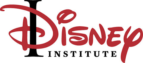 New Disney Institute Logo