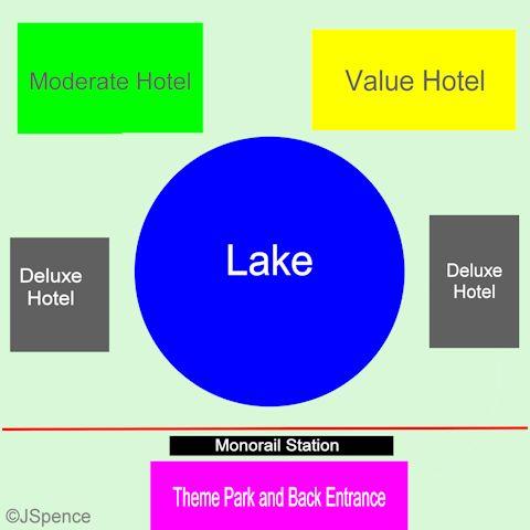 Jack's Concept Map