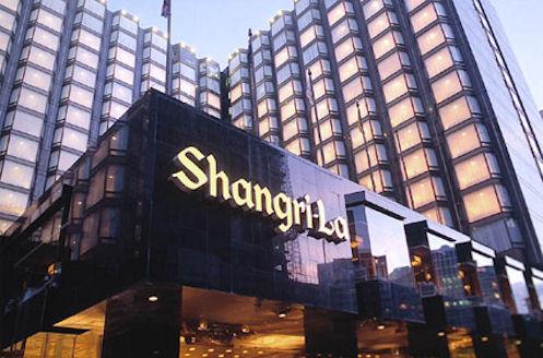Shangri-La%201.jpg