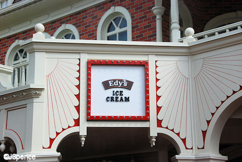 Edy's Ice Cream