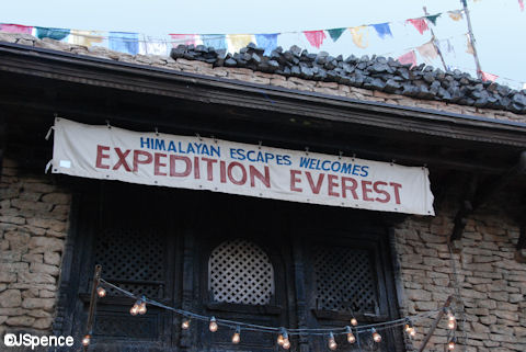 Himalayan Escapes