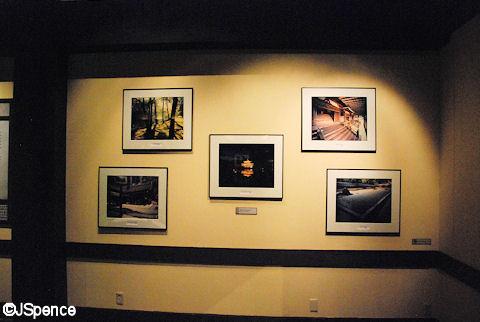 Miyoshi Photographs