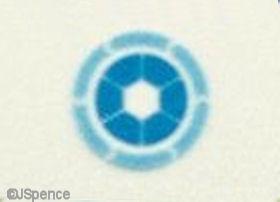 New CoP Logo