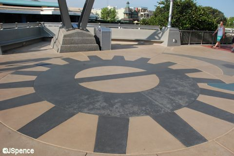 Tomorrowland Pavement.jpg