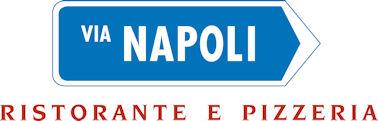 Via Napoli Logo