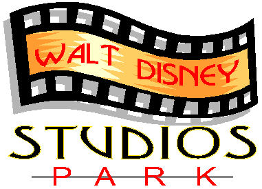 Disneyland Paris Walt Disney Studio Park