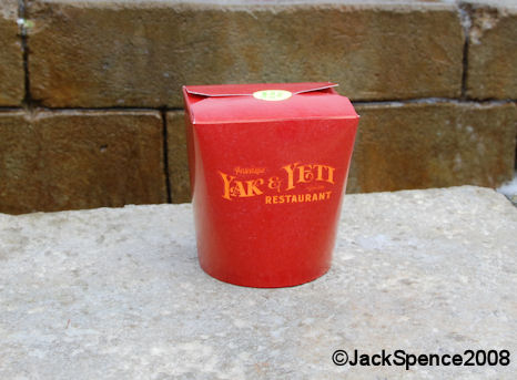 Anandupur Local Food Cafes