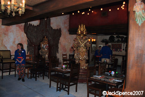 Y%26Y%20downstairs%20seating%20area%201.jpg