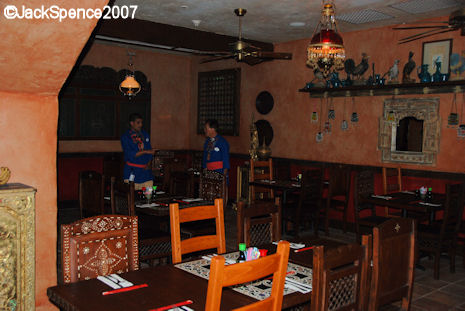 Y%26Y%20downstairs%20seating%20area%202.jpg