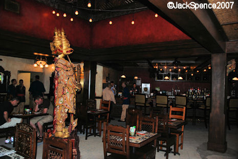 Y%26Y%20downstairs%20seating%20area%204%20and%20bar.jpg