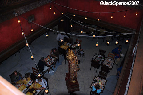 Y%26Y%20upstairs%20looking%20down%201.jpg