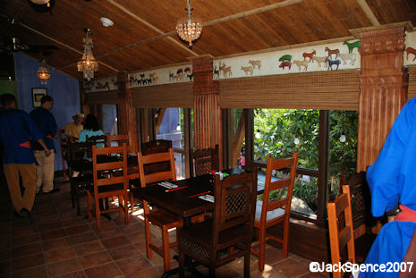 Y%26Y%20upstairs%20seating%201.jpg