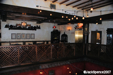 Y%26Y%20upstairs%20seating%202.jpg