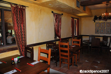 Y%26Y%20upstairs%20seating%203.jpg