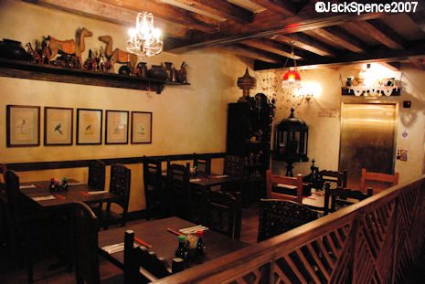 Y%26Y%20upstairs%20seating%204.jpg