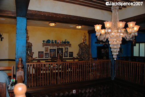 Y%26Y%20upstairs%20seating%205.jpg