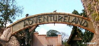dladventureland.jpg