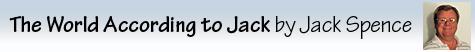 Jack Spence Header