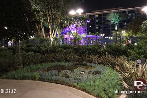 Disneyland Hotel Stay Thoughts & Observations
