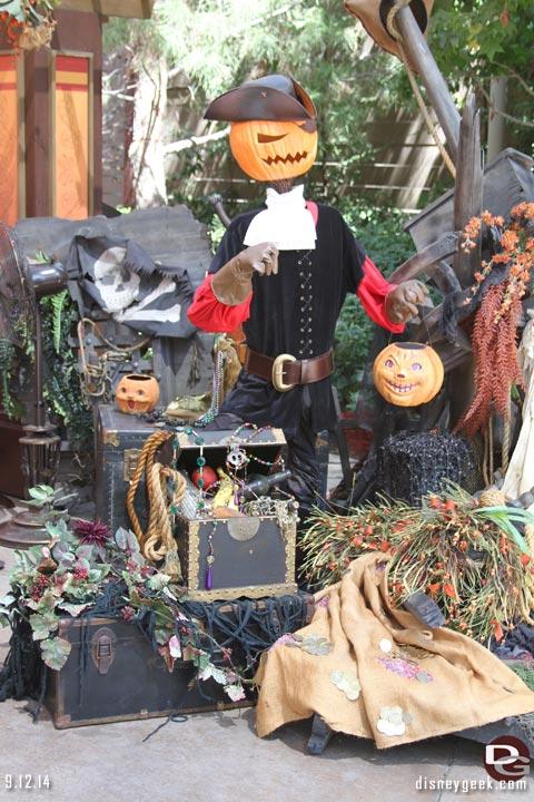 9/12/14 - Halloween Time