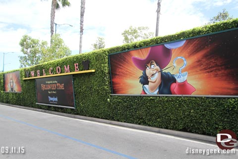 Jason @ disneygeek.com image from Friday, September 11, 2015