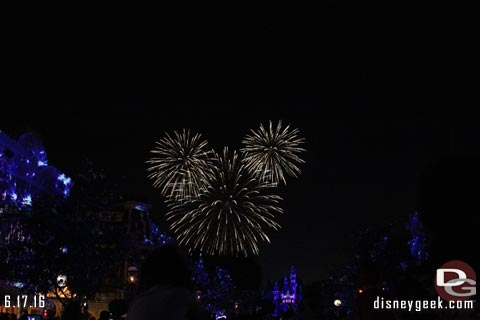Jason @ disneygeek.com image from Friday, June 17, 2016