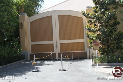 Jason @ disneygeek.com image from Friday, June 2, 2017