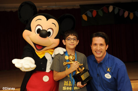 2012-disney-shing-star-2.jpg