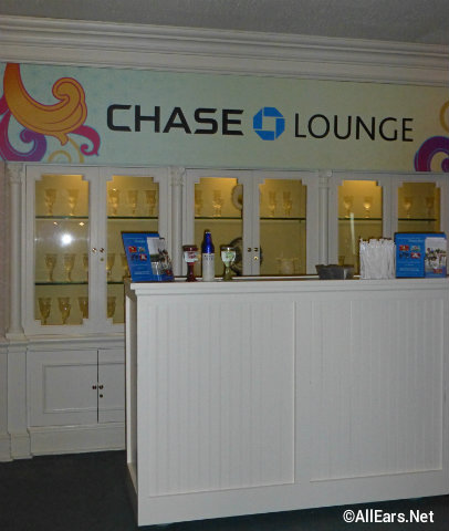 2013-chase-lounge-banner.jpg