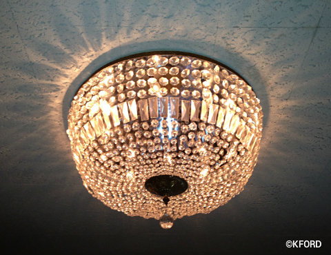 2013-chase-lounge-chandalier.jpg