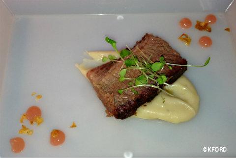 2013-food-wine-classic-cibs-beef-brisket.jpg