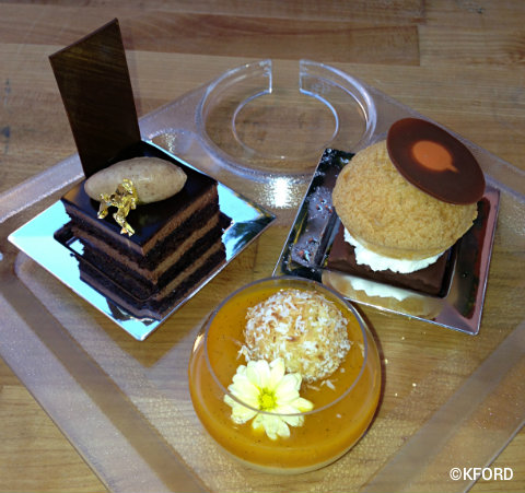 2013-food-wine-classic-dessert-trio.jpg