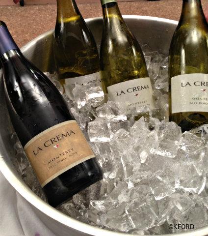 2013-food-wine-classic-la-crema-wine.jpg