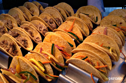 2013-food-wine-classic-picabu-soft-tacos.jpg