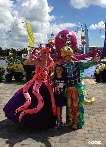 2013-seaworld-spookacular-octopus.jpg