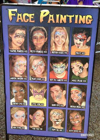 2013-seaworld-spooktacular-face-painting.jpg