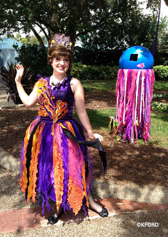 2013-seaworld-spooktacular-pumpkin-princess.jpg