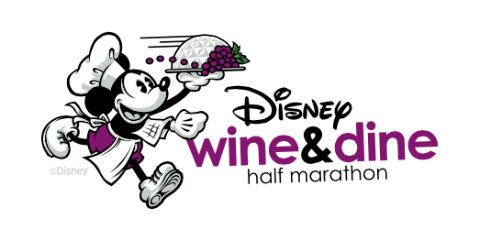 2015-disney-wine-and-dine-half-marathon-logo.jpg