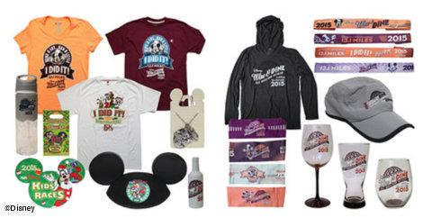 2015-disney-wine-and-dine-kids-merchandise.jpg