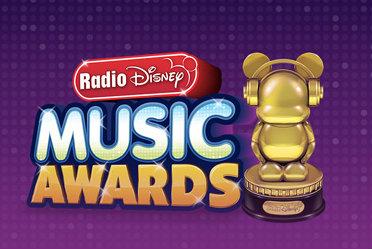 2015-radio-disney-music-awards-logo.jpg
