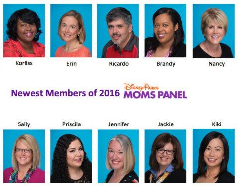 2016-disney-parks-moms-panel.jpg