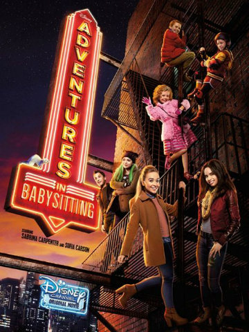 Adventures-in-Babysitting-2016-poster-disney-channel.jpg