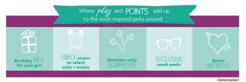 American-Girl-rewards-benefits-chart.jpg
