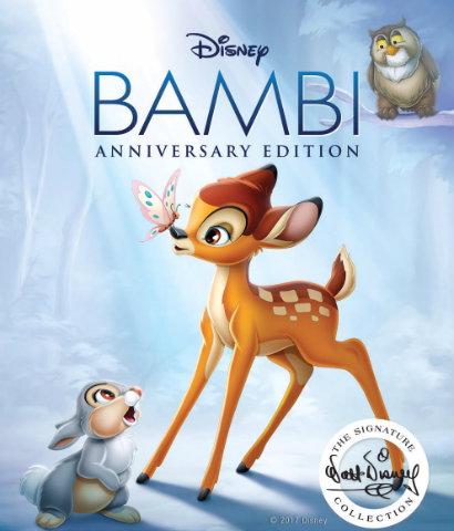 Bambi%20DVD%20cover.jpg