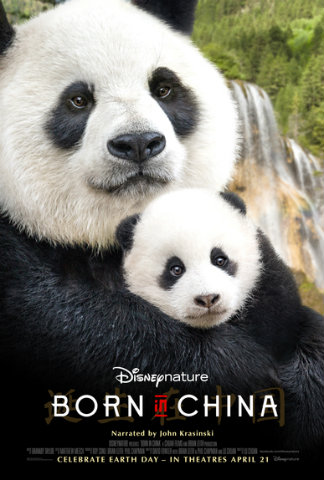 Born%20in%20China%20panda%20poster.jpg