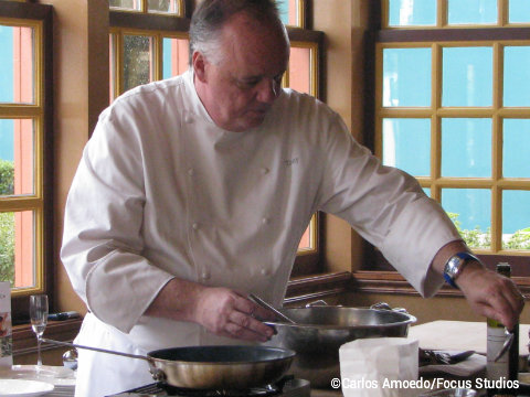 Chef-Tony-Mantuano-cooking-class2.jpg