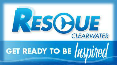 Clearwater-Marine-Aquarium-Rescue-Clearwater-Winter-dolphin.jpg