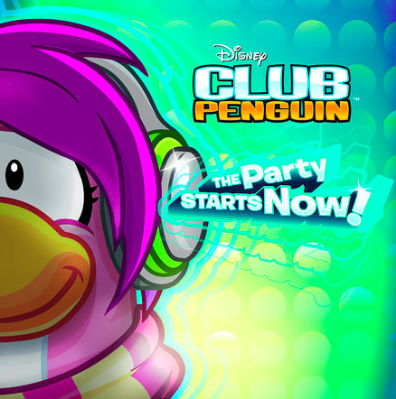 Club-Penguin-EP-cover.jpg
